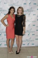 The Hark Society's 2nd Annual Emerald Tie Gala #136