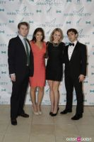 The Hark Society's 2nd Annual Emerald Tie Gala #137