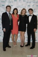 The Hark Society's 2nd Annual Emerald Tie Gala #138