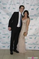 The Hark Society's 2nd Annual Emerald Tie Gala #141