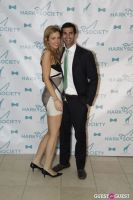 The Hark Society's 2nd Annual Emerald Tie Gala #144