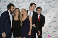 The Hark Society's 2nd Annual Emerald Tie Gala #148