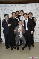 The Hark Society's 2nd Annual Emerald Tie Gala #150
