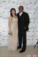 The Hark Society's 2nd Annual Emerald Tie Gala #155