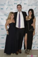 The Hark Society's 2nd Annual Emerald Tie Gala #157
