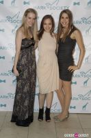The Hark Society's 2nd Annual Emerald Tie Gala #159