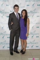 The Hark Society's 2nd Annual Emerald Tie Gala #160