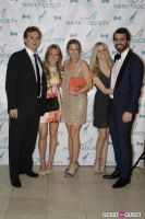The Hark Society's 2nd Annual Emerald Tie Gala #161