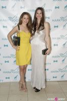 The Hark Society's 2nd Annual Emerald Tie Gala #162