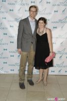 The Hark Society's 2nd Annual Emerald Tie Gala #163