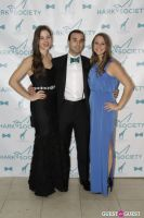 The Hark Society's 2nd Annual Emerald Tie Gala #164