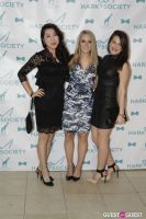 The Hark Society's 2nd Annual Emerald Tie Gala #166