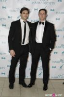 The Hark Society's 2nd Annual Emerald Tie Gala #171