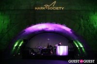 The Hark Society's 2nd Annual Emerald Tie Gala #172