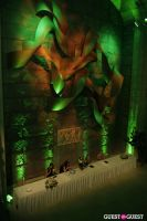 The Hark Society's 2nd Annual Emerald Tie Gala #175