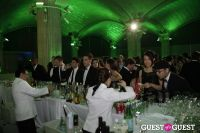 The Hark Society's 2nd Annual Emerald Tie Gala #176