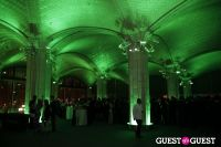 The Hark Society's 2nd Annual Emerald Tie Gala #179