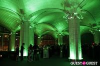 The Hark Society's 2nd Annual Emerald Tie Gala #180
