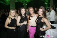 The Hark Society's 2nd Annual Emerald Tie Gala #181