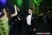The Hark Society's 2nd Annual Emerald Tie Gala #185