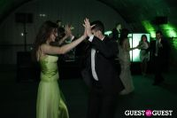 The Hark Society's 2nd Annual Emerald Tie Gala #187