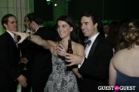 The Hark Society's 2nd Annual Emerald Tie Gala #195