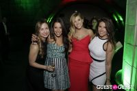 The Hark Society's 2nd Annual Emerald Tie Gala #198