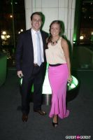 The Hark Society's 2nd Annual Emerald Tie Gala #201