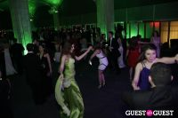 The Hark Society's 2nd Annual Emerald Tie Gala #203