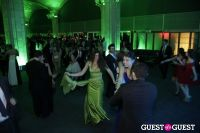 The Hark Society's 2nd Annual Emerald Tie Gala #204