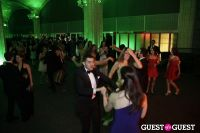 The Hark Society's 2nd Annual Emerald Tie Gala #205