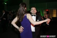 The Hark Society's 2nd Annual Emerald Tie Gala #206