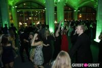 The Hark Society's 2nd Annual Emerald Tie Gala #209