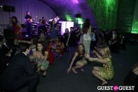 The Hark Society's 2nd Annual Emerald Tie Gala #210
