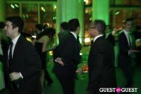The Hark Society's 2nd Annual Emerald Tie Gala #213