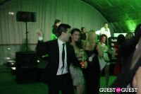 The Hark Society's 2nd Annual Emerald Tie Gala #214