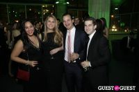 The Hark Society's 2nd Annual Emerald Tie Gala #216