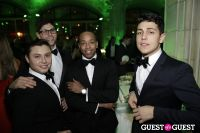 The Hark Society's 2nd Annual Emerald Tie Gala #223