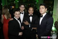 The Hark Society's 2nd Annual Emerald Tie Gala #224