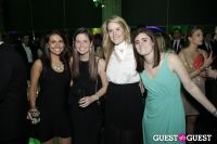 The Hark Society's 2nd Annual Emerald Tie Gala #225
