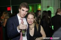 The Hark Society's 2nd Annual Emerald Tie Gala #227