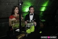 The Hark Society's 2nd Annual Emerald Tie Gala #237