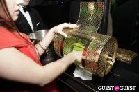 The Hark Society's 2nd Annual Emerald Tie Gala #238