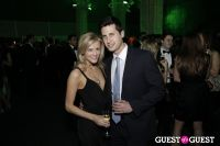 The Hark Society's 2nd Annual Emerald Tie Gala #243