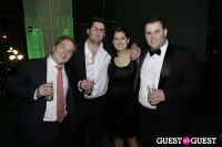 The Hark Society's 2nd Annual Emerald Tie Gala #247