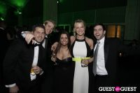 The Hark Society's 2nd Annual Emerald Tie Gala #252