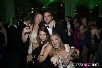 The Hark Society's 2nd Annual Emerald Tie Gala #254