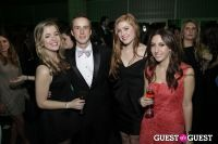 The Hark Society's 2nd Annual Emerald Tie Gala #260