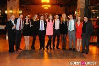 The Valerie Fund's 4th Annual Junior Board Mardi Gras Gala #10