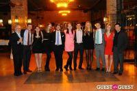 The Valerie Fund's 4th Annual Junior Board Mardi Gras Gala #11